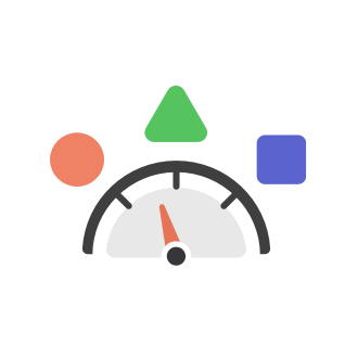 Loading Spinner Icon